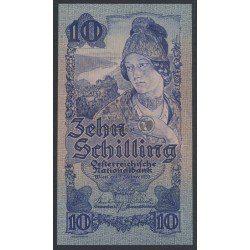 10 Schilling