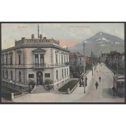 1911, Dornbirn (V)