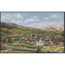 1900, Dornbirn (V)
