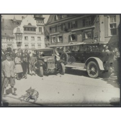 ca.1925, Agfa Fotos Dornbirn Zentrum