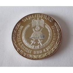 Stalingrad-Medaille