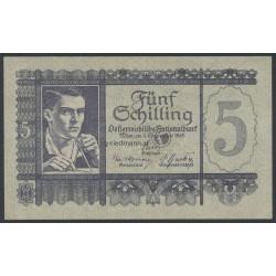 5 Schilling