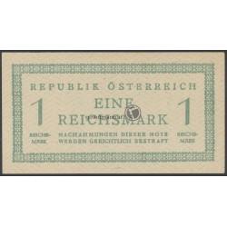 1 Reichsmark