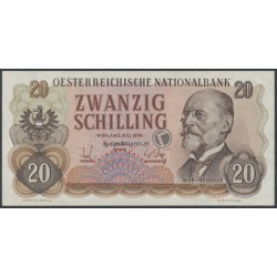 20 Schilling