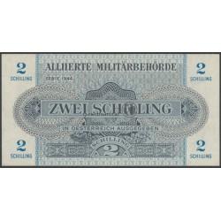 2 Schilling