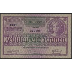 10.000 Kronen