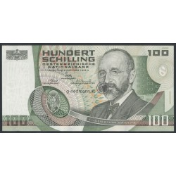 100 Schilling