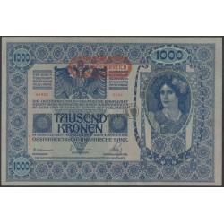 1000 Kronen