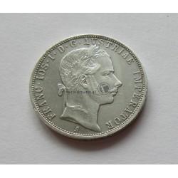 1 FL/Gulden