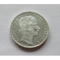 1 Gulden 1859