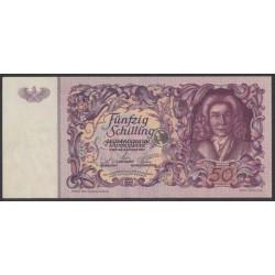 50 Schilling
