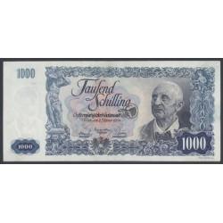 1000 Schilling