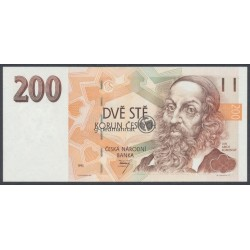 200 Kronen