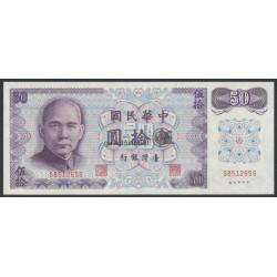 50 Yüan