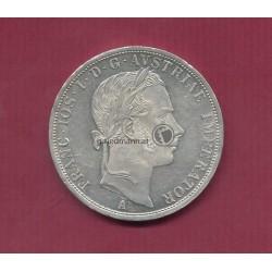 2 Gulden 1865