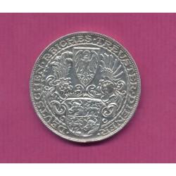 Medaille Deutschen Reiches treuester Diener