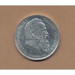 3 Mark Bayern 1911