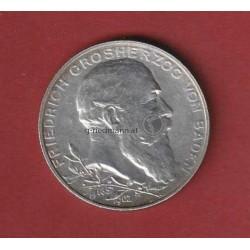 2 Mark Baden 1902