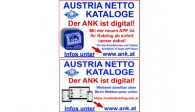 greatnet.de1